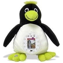 Photokinz - Percy the Penguin