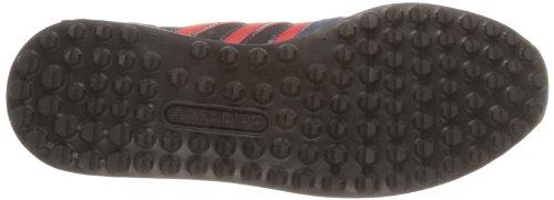 Adidas Originals La Trainer - Zapatillas