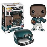 LeSean McCoy (Eagles) POP Vinyl Figure by Funko