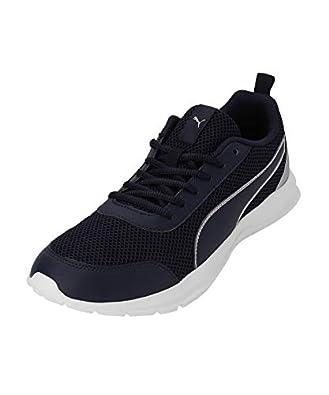 Puma Men's Sear Idp Running Shoe