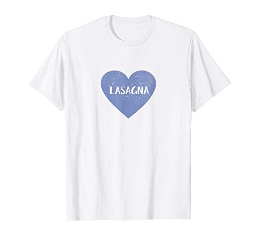 i love italian girls shirt - 4