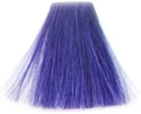 Goldwell Elumen High-Performance Haircolor, BB @ ALL by ...