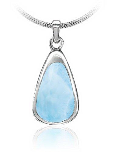 marahlago-larimar-cheyenne-pendant-necklace