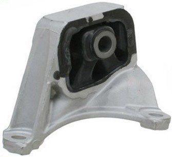 MotorKing 4549 Engine Mount (MK Front (Fits Honda Civic Si, Acura RSX)) (Acura Rsx Engine Mount)