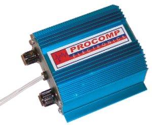Speedmaster PCE386.1001 Rev Limiters