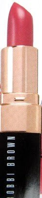 Bobbi Brown Lip Color Lipstick Pink #6 .12 ounce