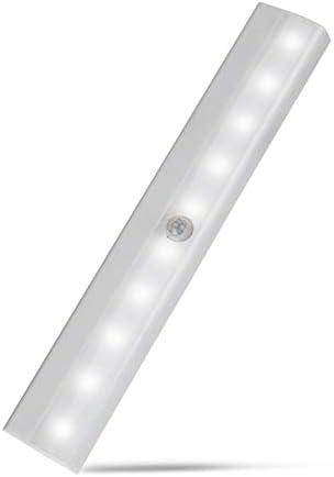 Vanity Make Up Light sans Fil Portable Lumière LED lumière ...