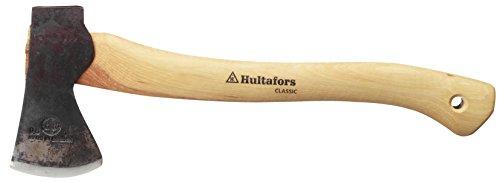 Hultafors 840701 HB FY-0,5 Trekking Axe by Hultafors