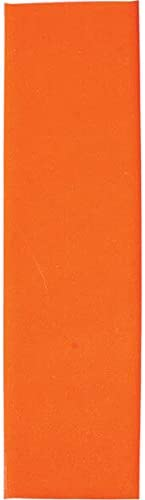 9x33 Fkd Grip Single Sheet White