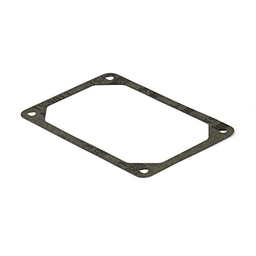Briggs & Stratton 272475S Rocker Cover Gasket Replaces 692285/272475 (Briggs And Stratton Valves)