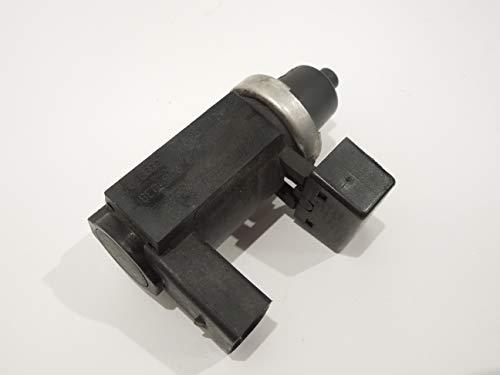 Audi A4 B6 Turbo Pressure Converter: