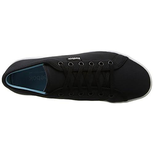 e37d60ef5d69 Reebok Women s Skyscape Runaround 2.0 Walking Shoe lovely ...