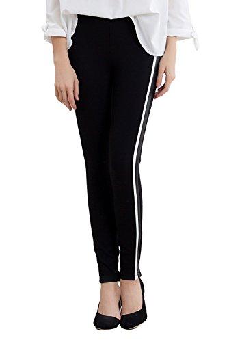 Leather Pants Price - 7