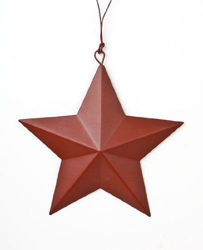Americana Star - 4