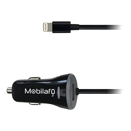 apple-certified-lightning-car-charger-for-your-verizon-sprint-att-apple-iphone-supports-iphone-6-6-p