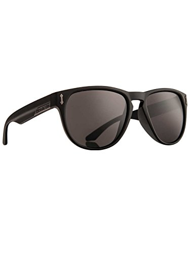 Dragon Sunglasses - Marquis / Frame: Jet Lens: ()