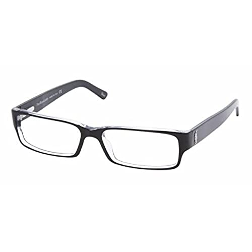 designer mens eyeglasses frames amazoncom
