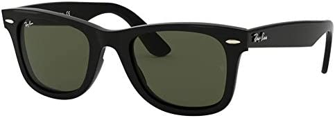 Ray Ban RB4340 WAYFARER Sunglasses Women product image