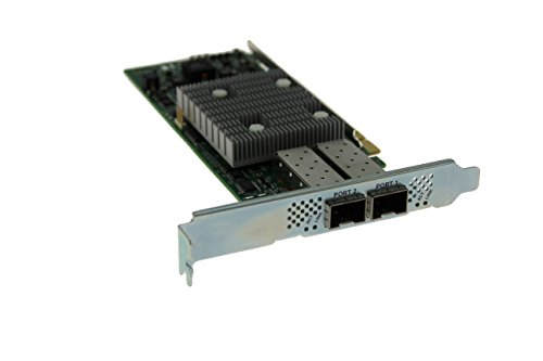 Cisco UCS Virtual Interface Card 1225 Network Adapter Components UCSC-PCIE-CSC-02= by Cisco