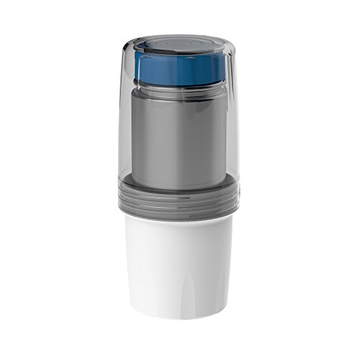 Kozii Voyager Travel Warmer (001 Vacuum Bottle)