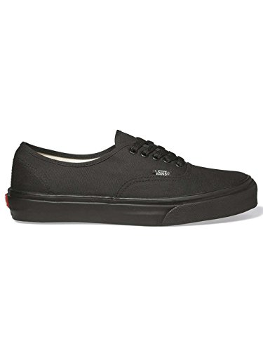 Vans Men's VANS AUTHENTIC SKATE SHOES 11 - Vans Original