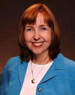 Colleen Thompson