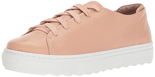 Blush Pollie Women's J Slides Sneaker ITyqf