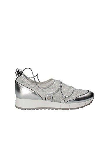 Mujer T2028 B18007 Sneakers Jo 38 Liu pwxPY0SqZ