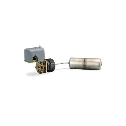 Square D. Company 9037HG32 Closed Tank Float Switch by Square D