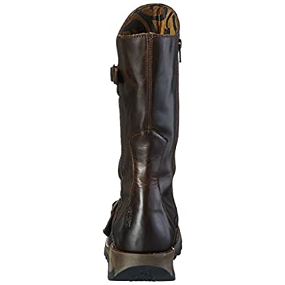 Fly London Girl's Mes 2 Boots 3