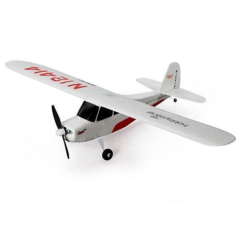 Rtf Rc Plane - 6