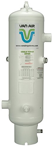 100 cfm compressed air dryer - 3