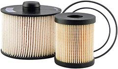 Baldwin Automotive PF7852 KIT Fuel Filter Kit,3-3/4 In