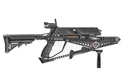 EK Archery  product image 2