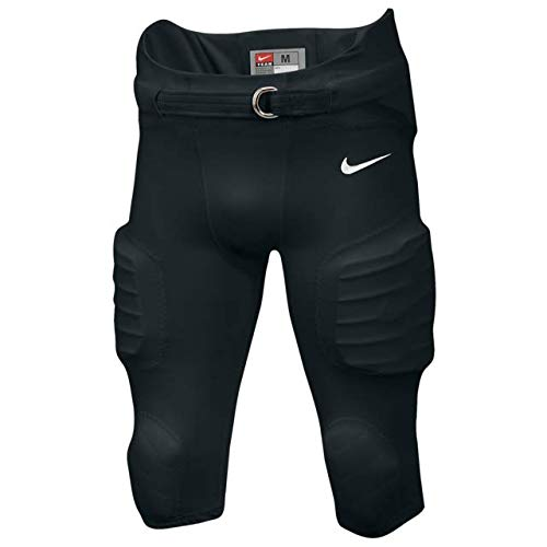 NIKE TM HYPERSTONG YTH INT Pant (Large)