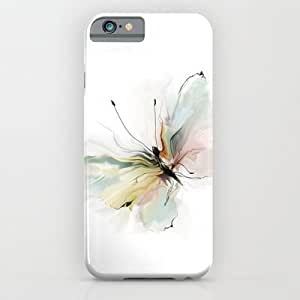 Society6 - Butterfly iPhone 6 Case by Tatiana-teni