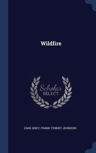 Wildfire for sale  Delivered anywhere in Canada