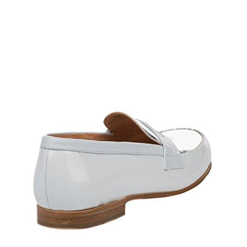 Femme Pellet Blanc Mocassins Blanc Blanc Mocassins Blanc Blanc Pellet Mocassins Pellet Femme Femme Tfvqw8O