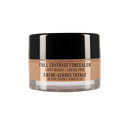 NYX Cosmetics Full Coverage Concealer -Option Fresh Beige