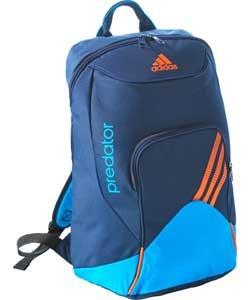 Рюкзак active life adidas рюкзак tt mission bag
