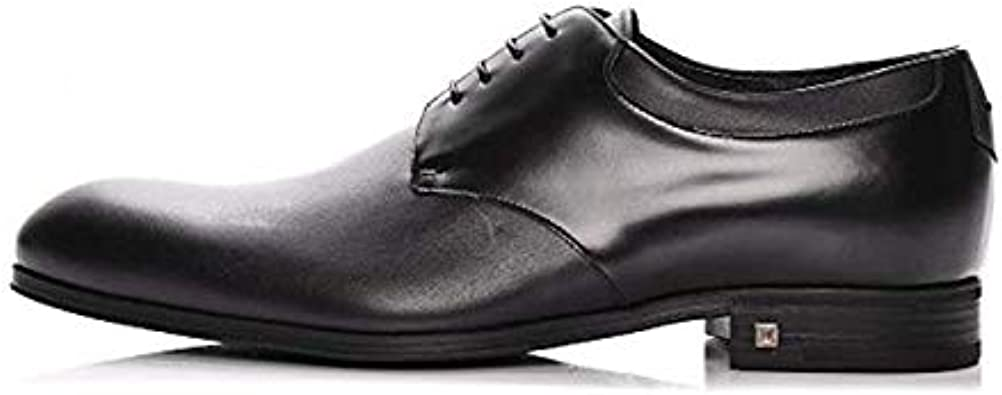louis vuitton shoes black and gold