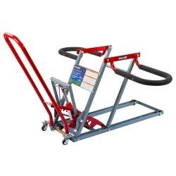 350 lbs. Lawn Mower Lift tool & industrial