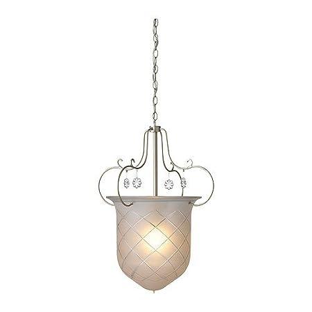 Ikea soder pendant lamp glass flowers amazon kitchen home ikea soder pendant lamp glass flowers aloadofball Gallery