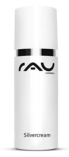 rau-silvercream-50-ml-17-oz-our-top-seller-for-problem-skin