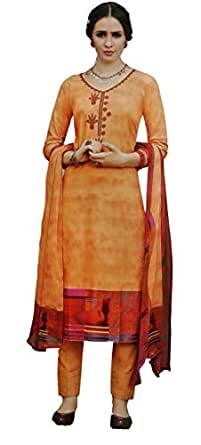 Casual Kameez & Salwar Set For Women