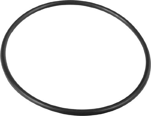 INTEX Small Top Cover O-Ring Model 10325 by