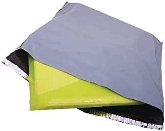 Ampac KSV-BIO5 - Caja de 100 bolsas extrafuerte oxo-biodegradable ...