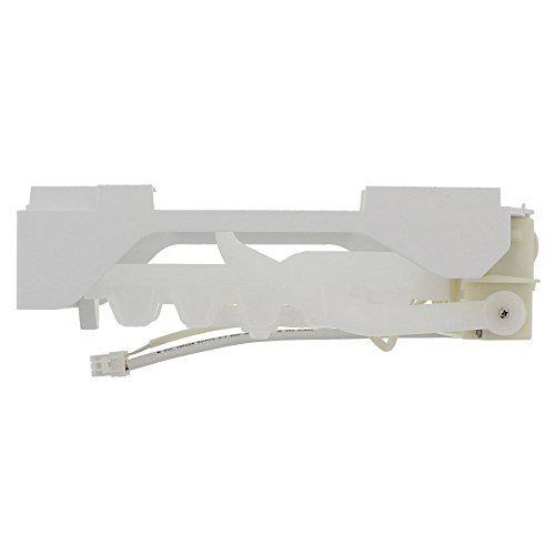 Snap Supply Ice Maker for Frigidaire Directly Replaces 243297606