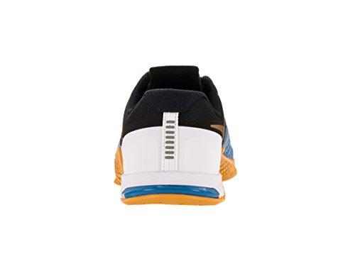 Elite Da nero Adulto Unisex Basket Nike celeste Calzini Arancione xXvawX1