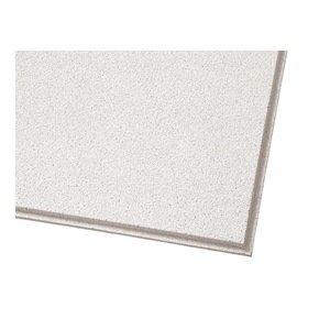 Lovely 1 X 1 Acoustic Ceiling Tiles Huge 12X12 Vinyl Floor Tile Regular 1950S Floor Tiles 2 Inch Hexagon Floor Tile Youthful 24 X 48 Ceiling Tiles Dark2X4 Fiberglass Ceiling Tiles 8\